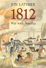 1812: War with America