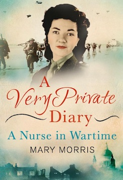 A Very Private Diary