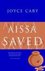Aissa Saved