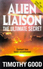 Alien Liaison