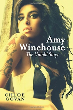 Amy Winehouse: The Untold Story