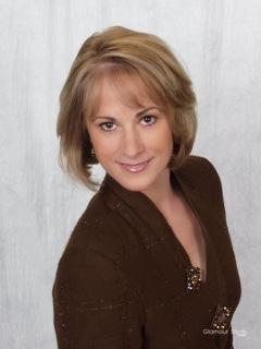 Anne Kazel-Wilcox