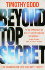 Beyond Top Secret