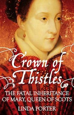 Crown of Thistles