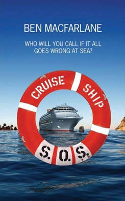 Cruise Ship SOS