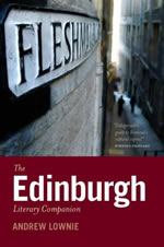 Edinburgh Literary Companion