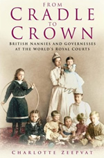From Cradle to Crown