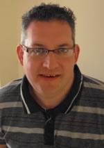 Gary Smailes