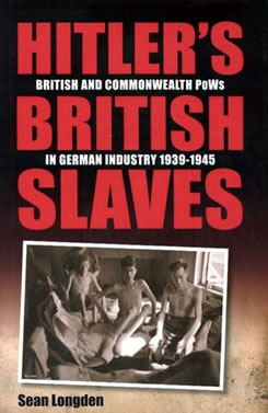 Hitler's British Slaves