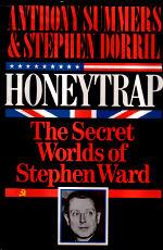 Honeytrap