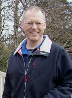Hugh Brazier