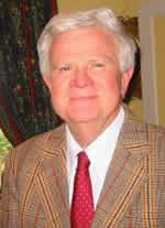 James Munson