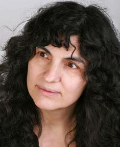 Leila Schneps