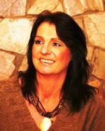 Melanie Davies