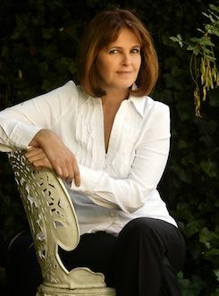 Monica Porter