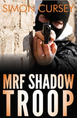 MRF: Shadow Troop