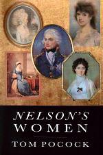 Nelson's Women