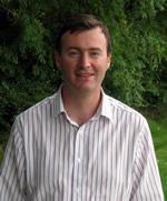Rory Callan