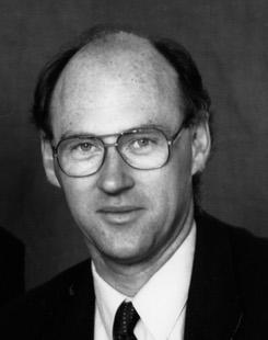 Simon Berthon