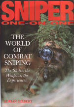Sniper One-on-One