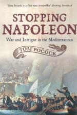 Stopping Napoleon