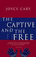 The Captive and the Free