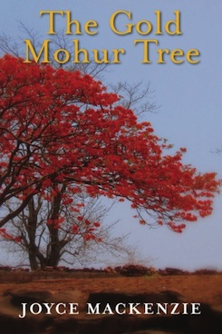 The Gold Mohur Tree