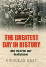 The Greatest Day in History: 11 November 1918