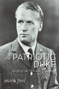 The  Patriotic Duke
