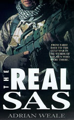 The Real SAS