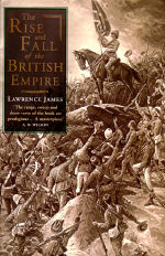 fall of the british empire What caused the growth and decline of the british empire this is an enormous topic which others such as paul kennedy and niall ferguson have studied in depth.