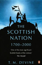 The Scottish Nation: 1700-2000
