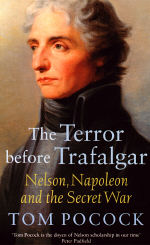 The Terror Before Trafalgar