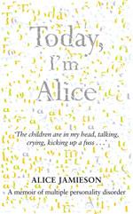 Today I'm Alice