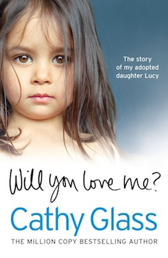 Will You Love Me?: Lucy's Story